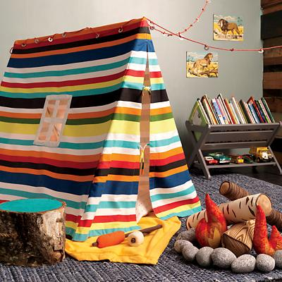 indoor_pup_tent_multi