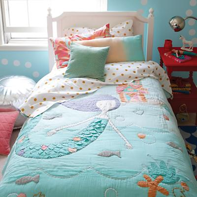 mermaid_bed_0115