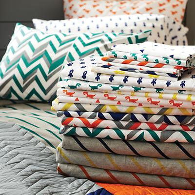 mixandmatch_bedding_0115