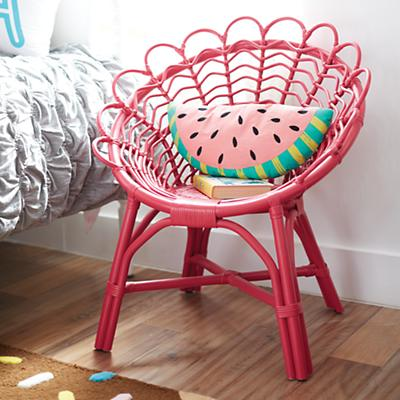 pink_chair_0115