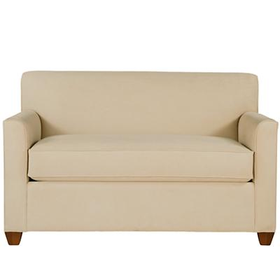 Twin Sleeper Sofa (Cameo)