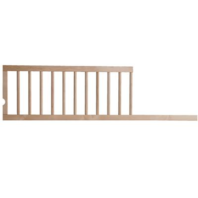Andersen Crib Toddler Rail (Maple)