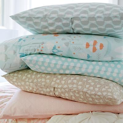 well_nested_bedding