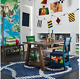 15% off Play Spaces